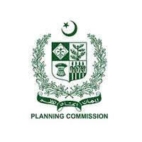 Raise Employees Salaries not Perks –  Planning Commission of Pakistan (PCP)
