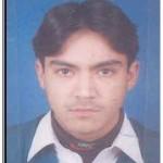 Ali Baz Khan