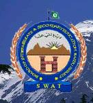 Swat Board Matric Result on 14 June, 2011