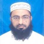 Saif ul Haq