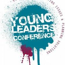 Young Leaders Conference (YLC) in Karachi on July 1, 2011