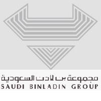 Saudi Arabia Bin Laden Group requires 20,000 Pakistani skilled workers