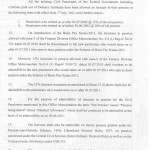Finance divivision Pay Sclaes 2011 notification (5)