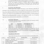 Finance divivision Pay Sclaes 2011 notification (6)
