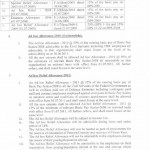 Finance divivision Pay Sclaes 2011 notification (7)