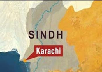 Five districts of Karachi restored, notification issued
