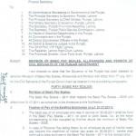 Punjab Govt Notification Pay Scalas 2011 & Raise of Allowances & Pension (1)