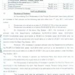 Punjab Govt Notification Pay Scales 2011 & Raise of Allowances & Pension (4)