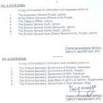 Punjab Govt Notification Pay Scales 2011 & Raise of Allowances & Pension (6)