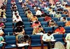 UET Engineering entry test rescheduled for Sept 11, 2011