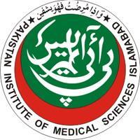 PIMS Young doctors threaten strike if demands not met in 48 hours