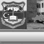 AJK BISE Board Inter Part I Result 2011, Mirpur FA FSc HSSC