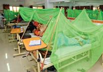 Dangue Fever – Lahore School & Colleges Closed for 10 Days