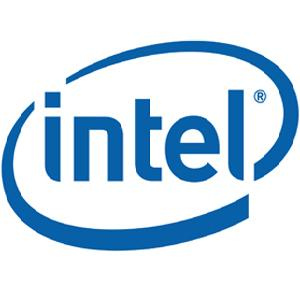 Three Lac teachers completes Intel professional development training programme