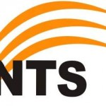 Educators NTS Test Application Last Date Extended