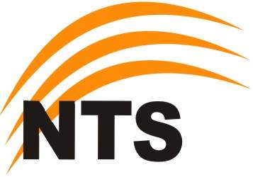 NTS Result – Cadet College Swat Admission Test 8th Class Admission