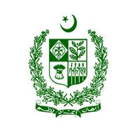 Federal Govt issued two days weekly holidays Notification