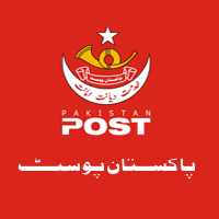 Pakistan Post Office Loss of 1.9 Billions