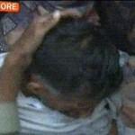 Railway Pensioner death in Lahore