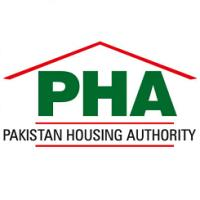 Jobs in PHA – Pakistan Housing Authority