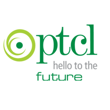 PTCL Management Increases Employees Salaries 20-30 Percent