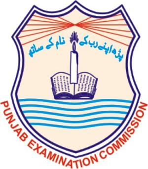 Jobs in PEC – Punjab Examination Commission