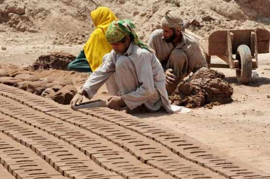 Labour Day 2012 being observed today