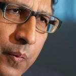Budget 2012-13 - hafeez shaikh finance minister