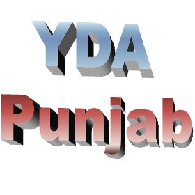 Punjab Doctors New Service Structure – Main Points