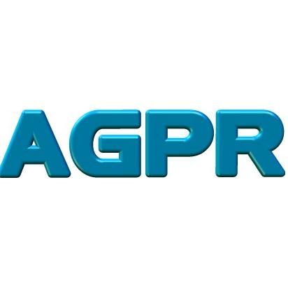 AGPR Employees strike continues in Islamabad