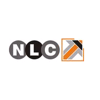 Jobs in NLC – National Logistics Cell (Last Date to Apply Oct 5, 2012)