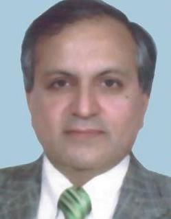 Wapda chairman Muhammad Shakil Durrani forced out, extension denied