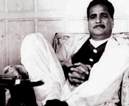 Iqbal Day: Public holiday declared on November 9