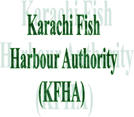 KFHA Employees Service Rules 2012 approved