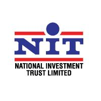 Incentive package for NIT employees announced