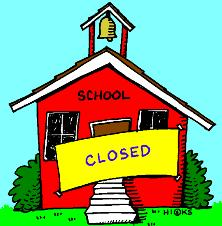 Private schools will remain closed in Karachi from 7-10 Muharram, 1434 AH (Nov 22-25, 2012)