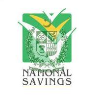 Jobs in Finance Division National Savings Automation Project Phase-II