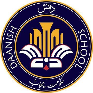 Punjab Daanish Schools Admission for Session 2013