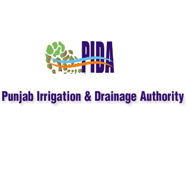 LHC seeks reply on job regularisation of Punjab Irrigation and Drainage Authority (PIDA) employees