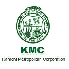 SHC Takes Notice of Non-payment of KMC Employees Salaries