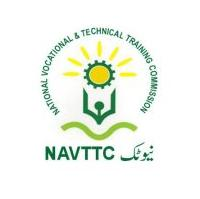 PM Youth Skills Development Program Phase-I – NAVTTC Started Admission