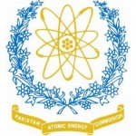 PAEC Logo - Pakistan Atomic Energy Commission