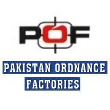 POF Artisan Training Scheme Appreticeship 2015 – Apply Online
