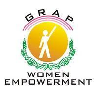GRAP Logo - Punjab Gender Reform Action Plan