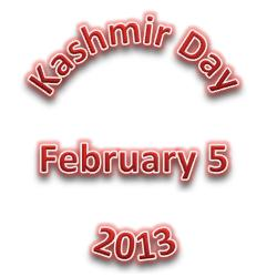 Federal and Punjab Govts announces Public Holiday on Kashmir Day (Feb 5)