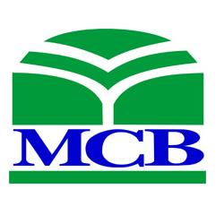 MCB increases employees pays and allowances