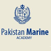 Admission in Pakistan Marine Academy Seamen Training Centre