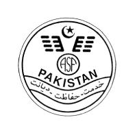 Jobs in ASF – Airports Security Force