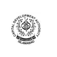 Jobs in CDA Islamabad – Capital Development Authority