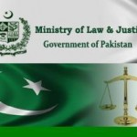 Supreme Court Order Publication of Notifications on Websites of Govt Ministries